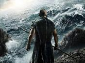 affascinante motion poster mostra serie immagini inedite kolossal Noah