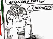 Beato Beppe Grillo, sfiatatoio della casta?
