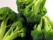 Broccoli, alleati contro stress Alzheimer
