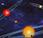 """Nasa: """"Scoperti pianeti"""", cosa cela nell'infinito universo?"""
