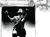 migliori dischi progressive italiano presentati Milano
