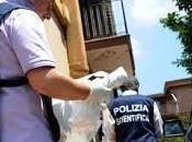 Morena Omicidio suicidio Casale Agostinelli