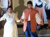 """teatro v.e. messina musical opera moderna promessi sposi"""""""