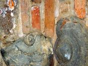 santi, saperi muisca ammoniti