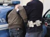 Avola: ordinananze esecuzione pena denuncia maltrattamento famiglia