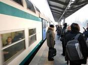 Trenitalia, respinge class action