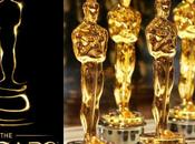 Oscar goes to…i miei vincitori (ed.2014)