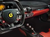 Smart-auto: Apple verso collaborazione Ferrari, Mercedes Volvo