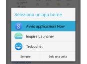 Inspire Launcher: recensione launcher personalizzabile Android
