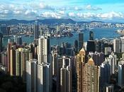 Hong Kong combatte libertà stampa