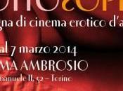 Torino, marzo Sottosopra, festival