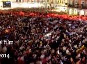 Retrospettiva Festival Film Locarno 2014 dedicata Titanus