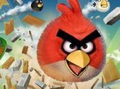 Trojan nascosto nelle craccate come Angry Birds, Pixelmator altre apps