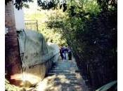 "Siracusa: oggi Monumenta sepulcra"" alla Latomia Cappuccini"