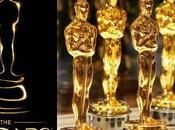 Come dove seguire diretta streaming degli Oscar 2014