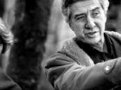 Addio Alain Resnais, maestro cinema tempi della Nouvelle Vague