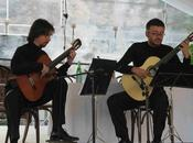 Download Podcast Bach Guitar concerto