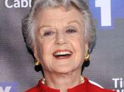 Face off: Angela Lansbury