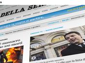 nuovo Corriere della Sera online