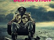 Franko Ovalles Project Destruction (Tiger Records)