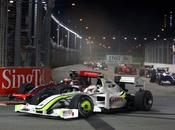Gran Premio Singapore