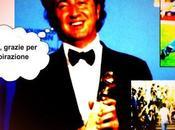 Perché Paolo Sorrentino ringrazia Maradona