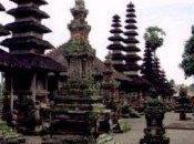 Indonesia:l'arcipelago della diversità bellezza