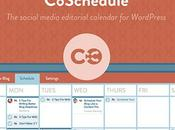 Integra WordPress Social Network grazie CoSchedule