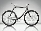 Rizoma Metropolitan Bike 77/011