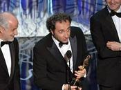 Oscar 2014: trionfa grande bellezza