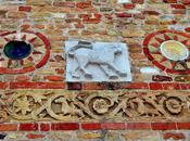 bonifiche gioiello: L'abbazia Pomposa!