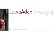 Nella cucina Laura Adani Photography