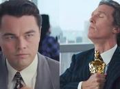sconfitta Leonardo DiCaprio agli Oscar 2014 diventa sfottò colossale