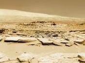 cartolina Marte (anche