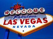 #travels: Dreaming Vegas! weekend vegas! Cosa metto?)