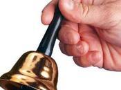 Mancato rinnovo contratto tempo determinato: chiedere sospensione mutuo?