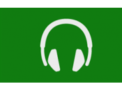 Playlist Windows Phone Come ovviare alla mancanza playlist device Phone!