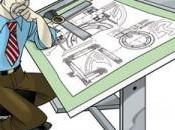 Assunzioni Lavoro ingegneri
