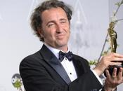 grande bellezza… dell'Oscar