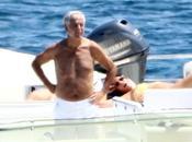 Maugeri, l'ex governatore Roberto Formigoni processo L'accusa: corruzione associazione delinquere Corriere.it