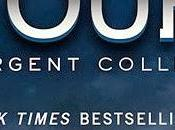 News: Divergent Short Stories Collection, Cover Reveal