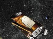 "NASA Scoperti nuovi pianeti ""abitabili"""
