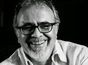 Intervista Alessandro Defilippi