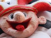 L'ultimo Carnevale last Karnival