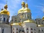 Ucraina, fattore indispensabile riscatto russo