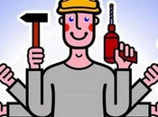 Voucher lavoro accessorio: nuovi importi 2014