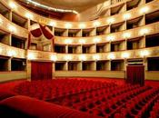 Marco Baliani Arte racconta teatro ''Camerini''