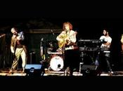 'Senator Boni', nuovo singolo della band toscana Fantasia Pura Italiana