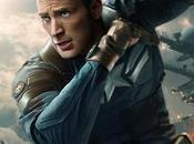 Chris Evans pensa pausa dalla recitazione termine contratto Marvel