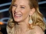 Oscar 2014, l'Academy divide esclude